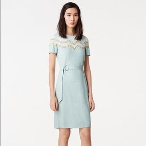 Tory Burch Kari Dress